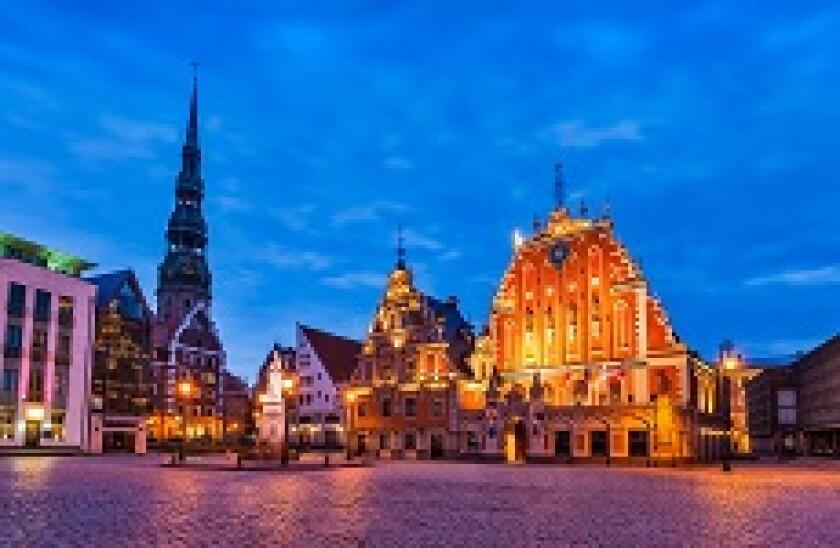 Latvia Riga source Fotolia 230x150