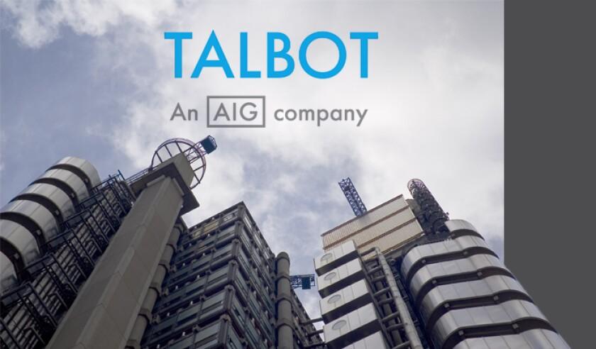 talbot-logo-lloyds.jpg