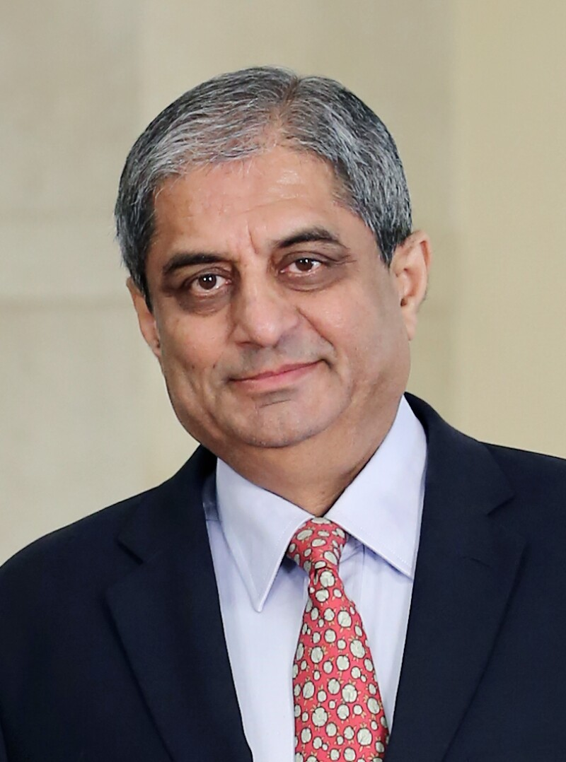 Aditya Puri, MD, HDFC Bank.JPG