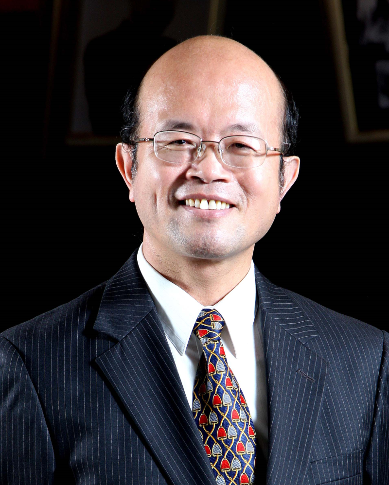 Bor-Yi Huang_Chairman_Taiwan Business Bank.png