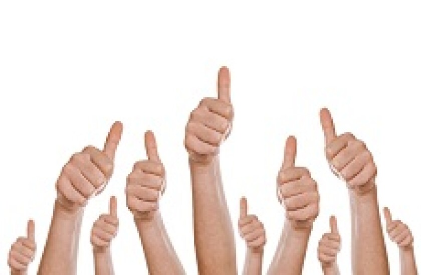 Thumbs up_230px