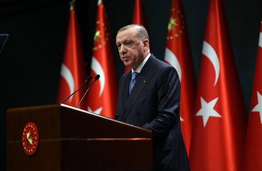 Alamy_Erdogan_575x375_22March2021