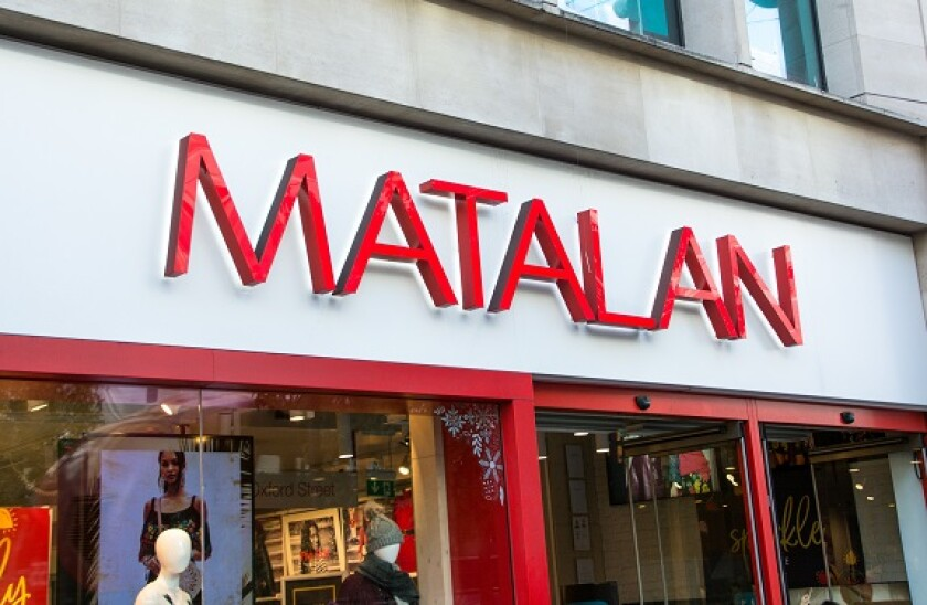 Matalan adobe stock 575x375