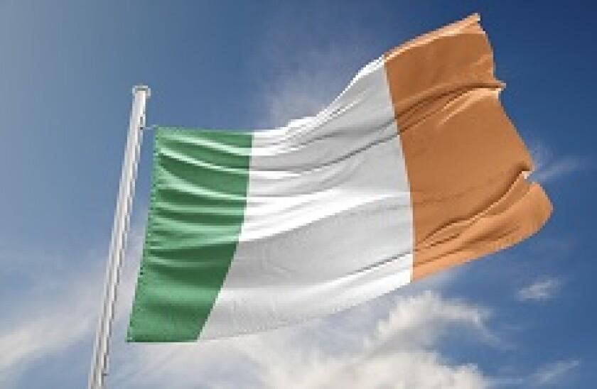 Ireland_Adobe_230x150