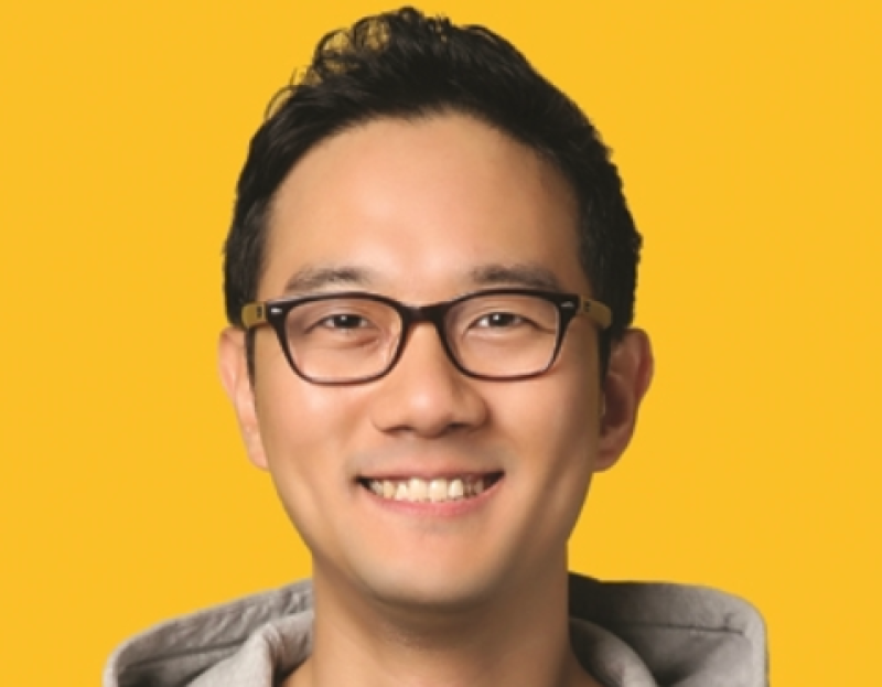 Lee-Su-young-kakaobank-478.png