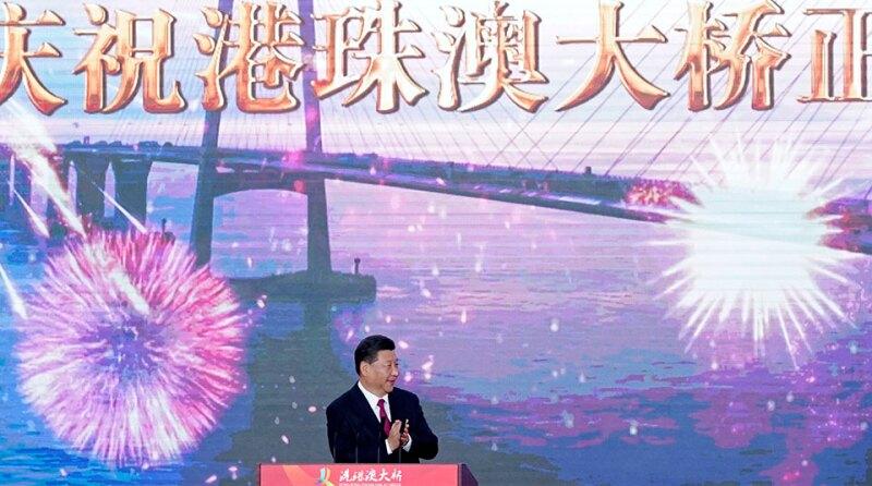 Xi-Jinping-bridge-Reuters-960x535.jpg