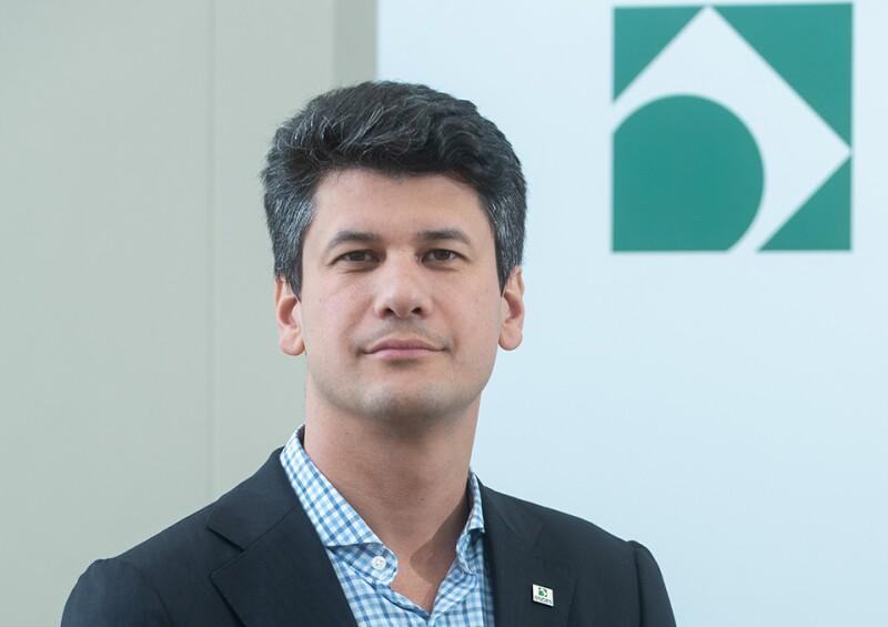 Gustavo-Montezano-BNDES-logo-960.jpg