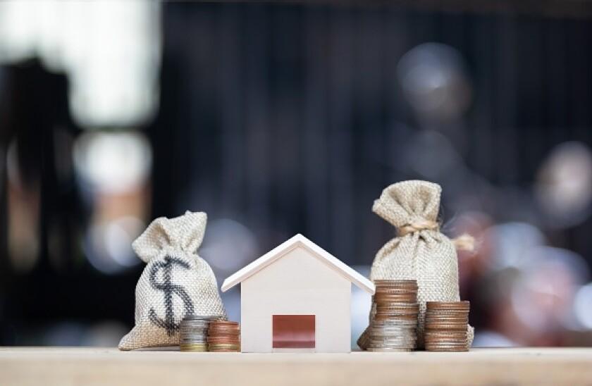 Money_House_AdobeStock_575x375_18Feb20