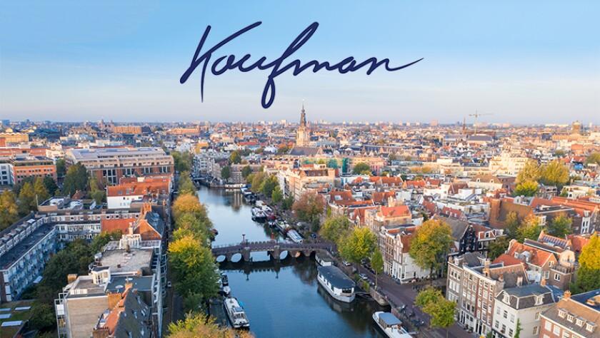 HW Kaufman logo amsterdam netherlands.jpg