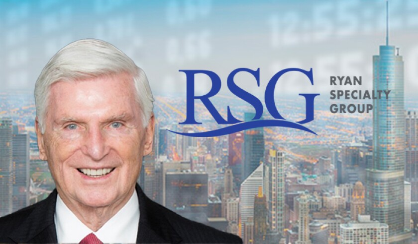 RSG with Ryan Chicago stock exchange.jpg
