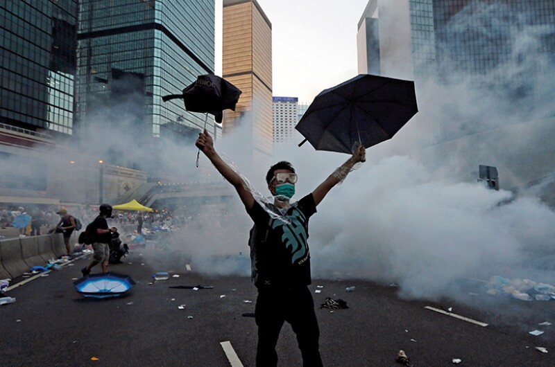 HK_protests_780