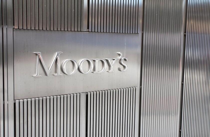 Moodys_PA_575x375