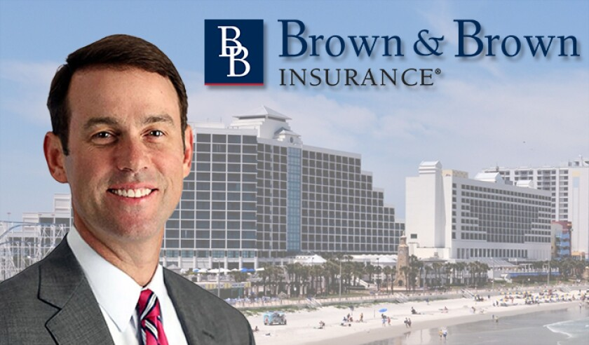 brown-brown-logo-daytona-beach-fl-with-j-powell-brown.jpg