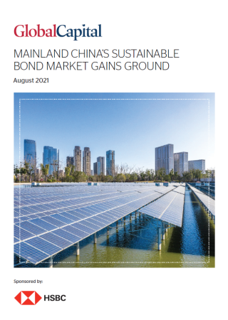 China_sustainable_cover_2021.png