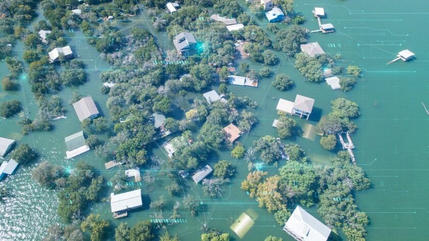 Flooded houses tech.jpg