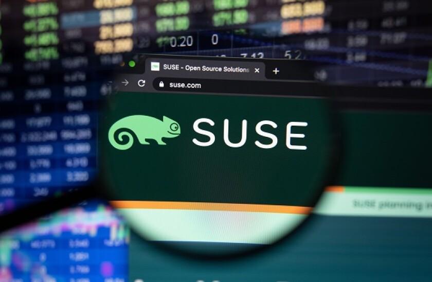 Suse_logo_share_screen_IPO_575x375_alamy_May6.jpg