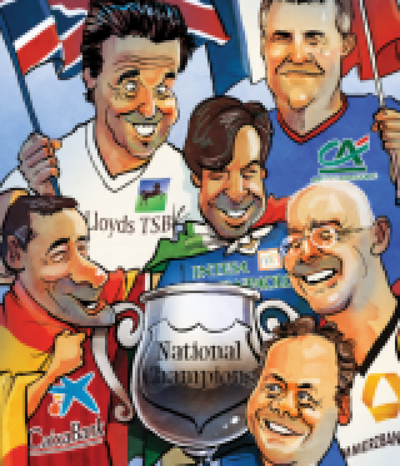 Champions_cover-160x186