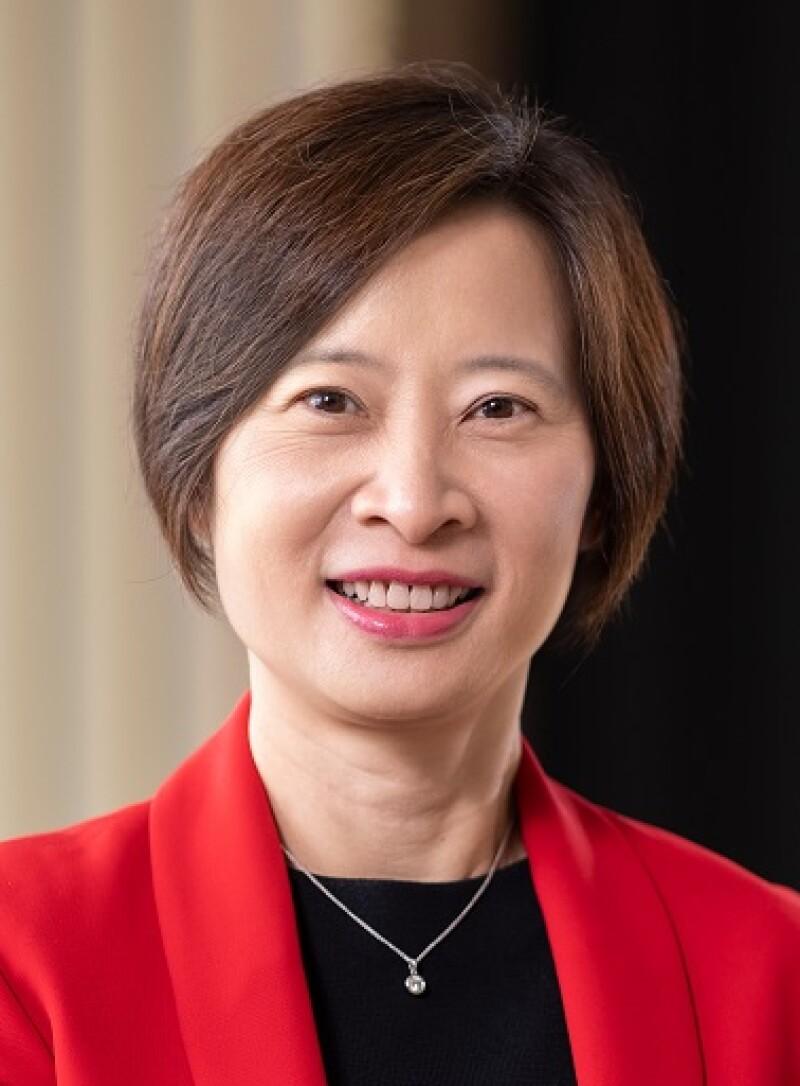 Angel Ng, Hong Kong and Macau CEO, Citi.jpg
