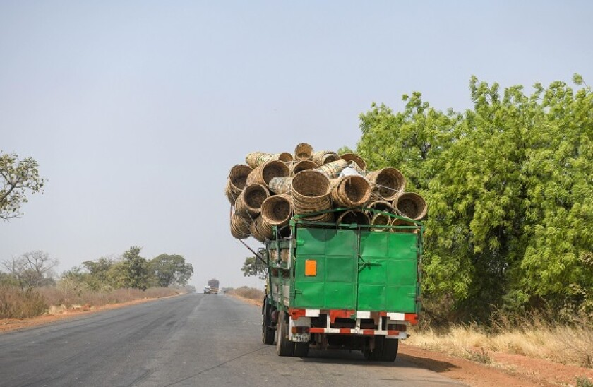 Alamy_Benin_road_575x375_13July2021