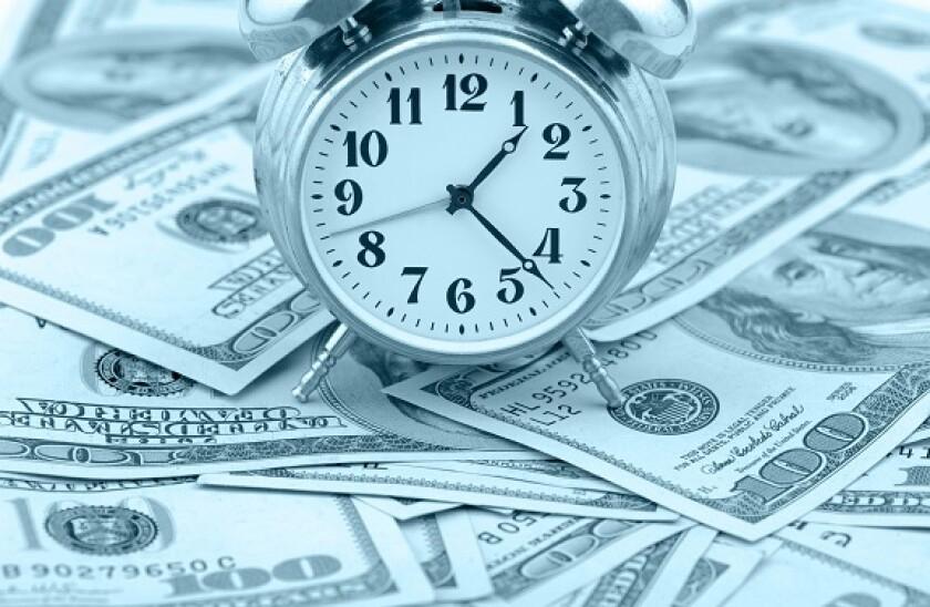 Alamy_time_money_575x375_25June2021