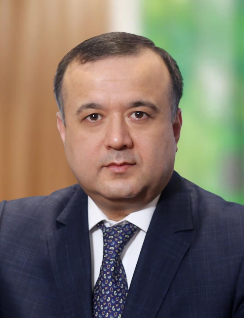 Jasur Khasanov, Hamkorbank.jpg