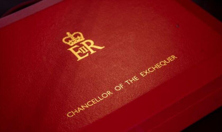 UK_Chancellor_Budget_Box_10Mar20_PA_575x375