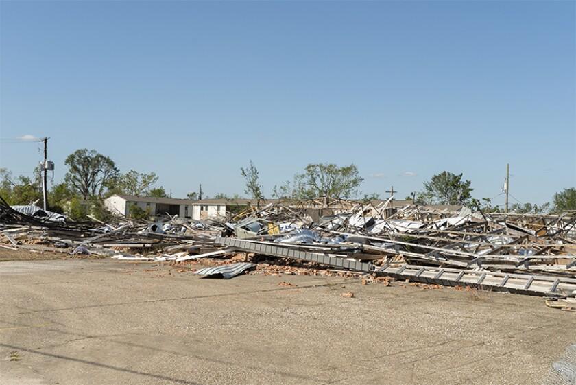 Hurricane Laura Lake Charles Louisiana Damage.jpg
