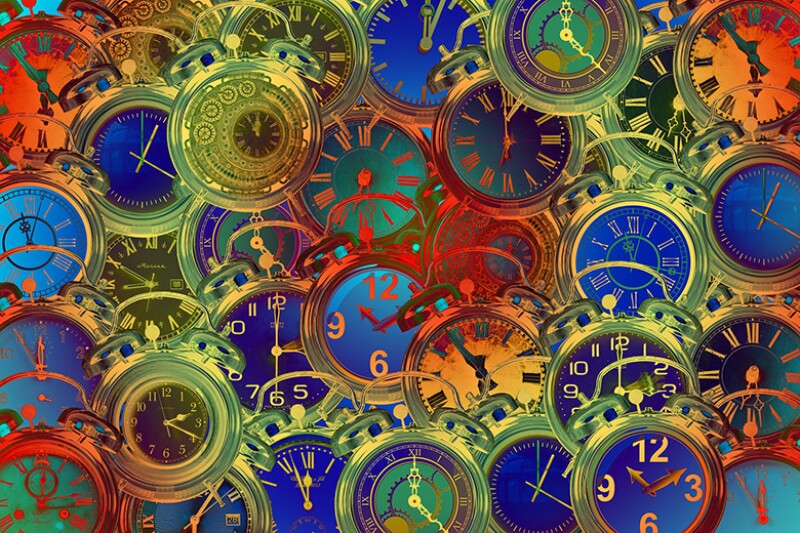 clock-faces-time-780