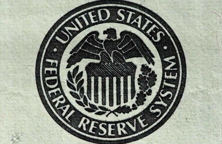 US_Federal_Reserve_Logo_PA_575x375_260620