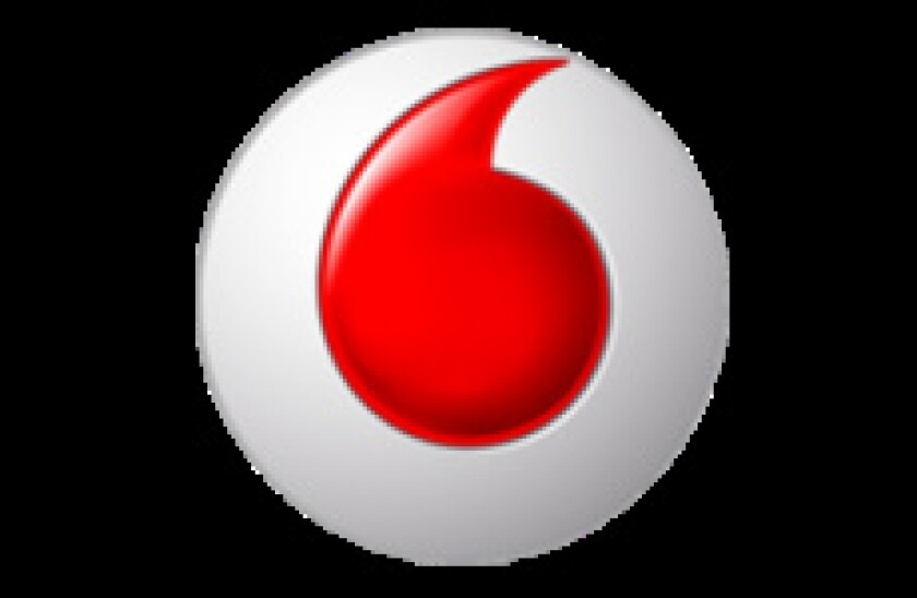 Vodafone from media gallery