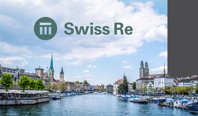 swiss-re-logo-zurich-v2.jpg
