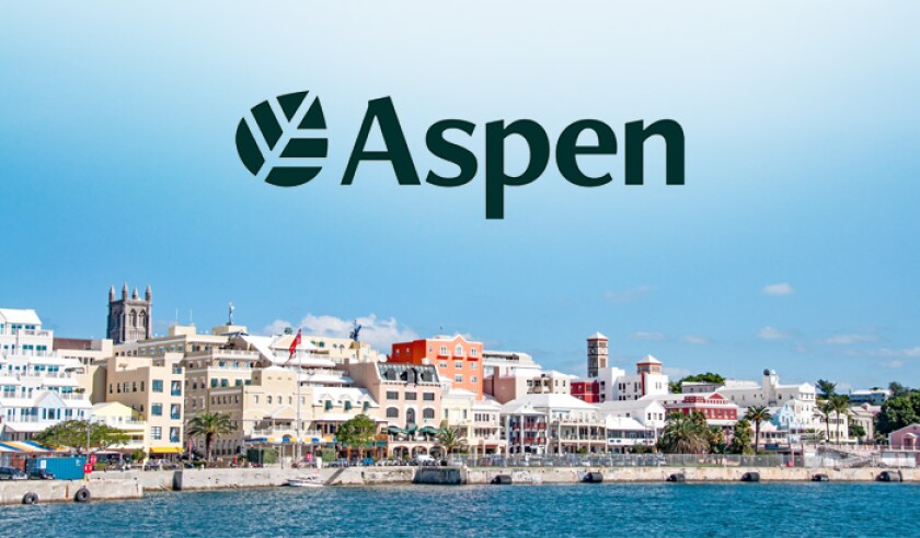 Aspen logo new bermuda no bar.jpg