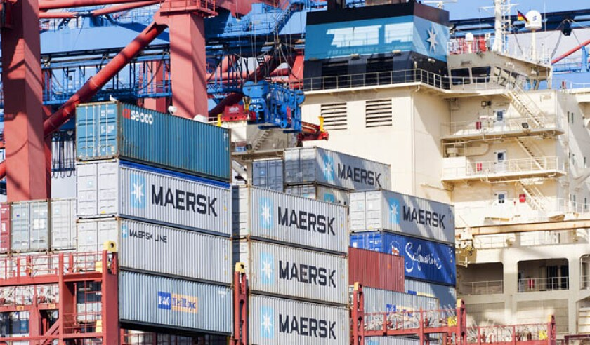container-terminal-in-hamburg-cargo-maersk-istock-471522731-web.jpg