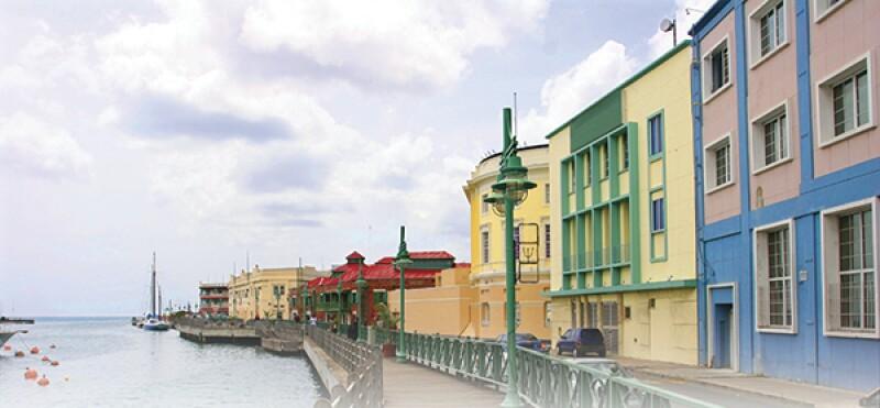 Barbados promenade-600