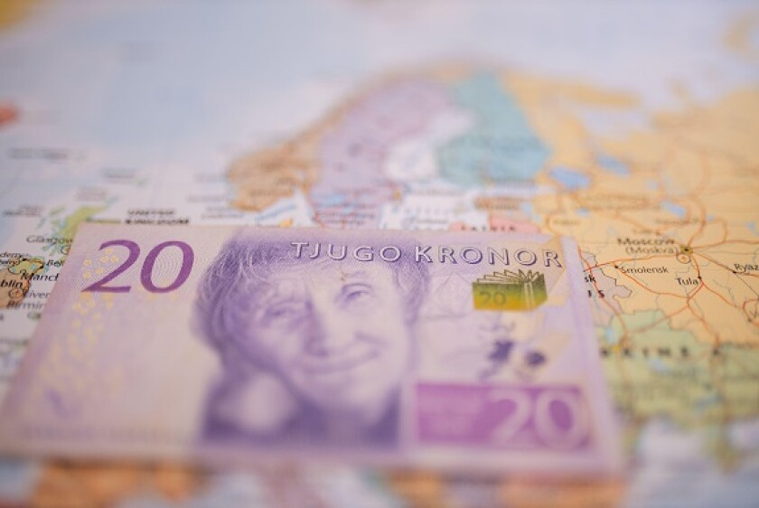 Swedsh_cash_Alamy_575x375_220321