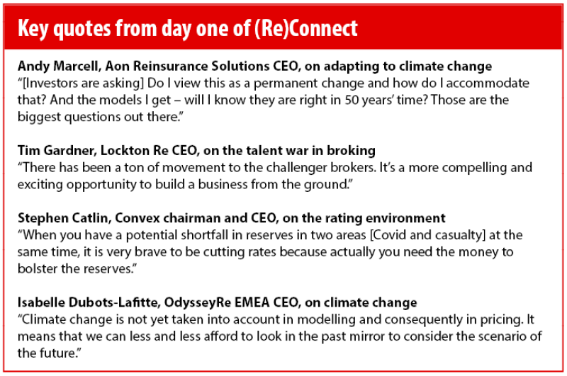 Reconnect key quotes day one september 6 2021.PNG