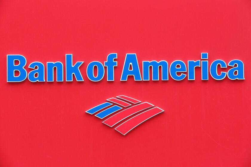 Bank_of_America_Alamy_fullres_150921