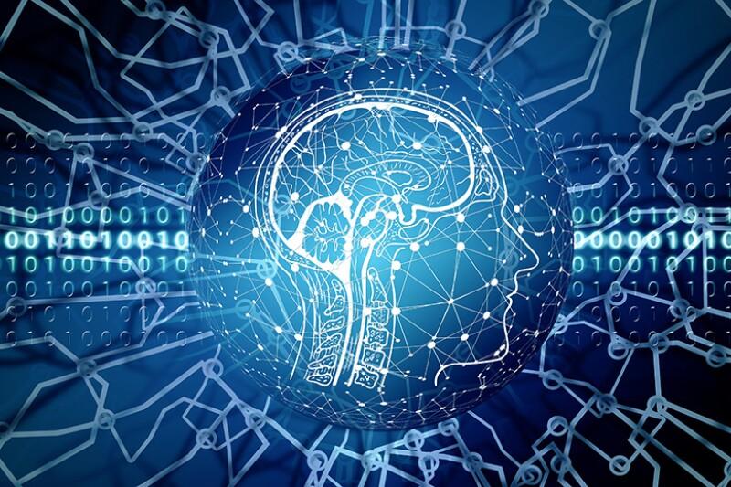 artificial-intelligence-brain-binary-780.jpg