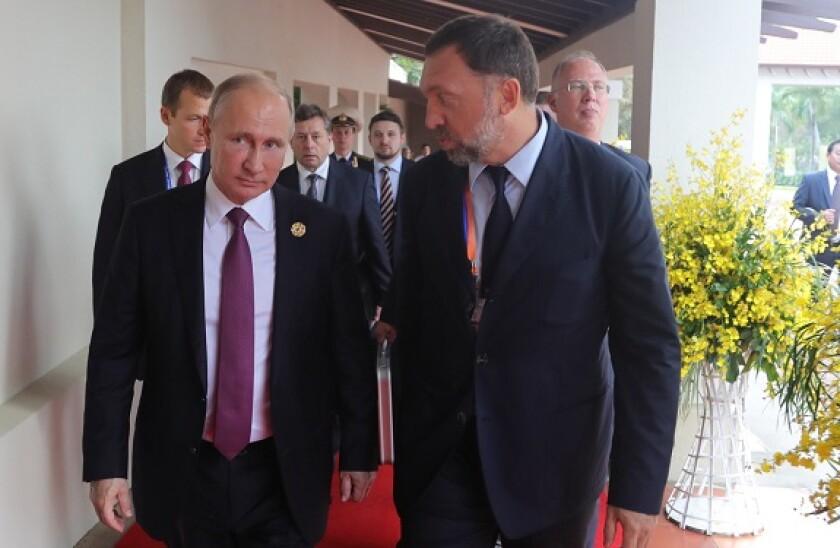 Putin_deripaska_PA_575x375_oct7