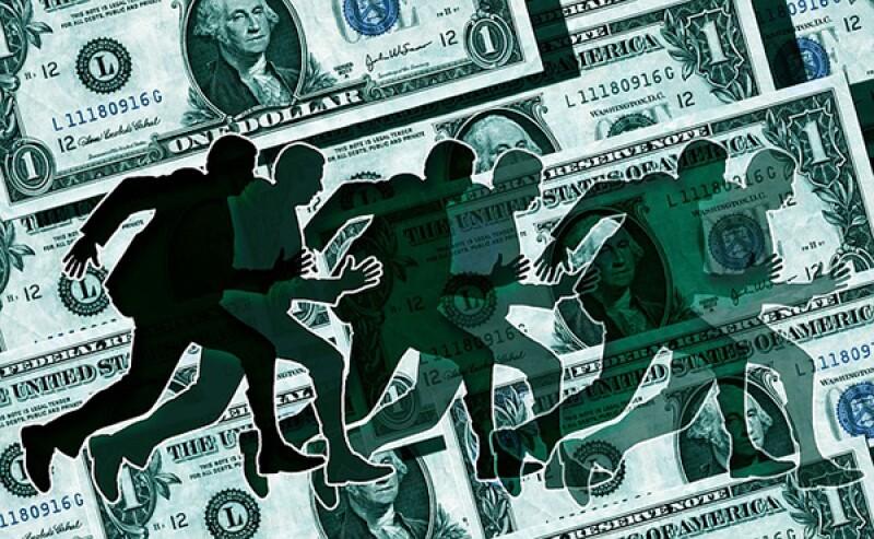 dollar bankers run-600