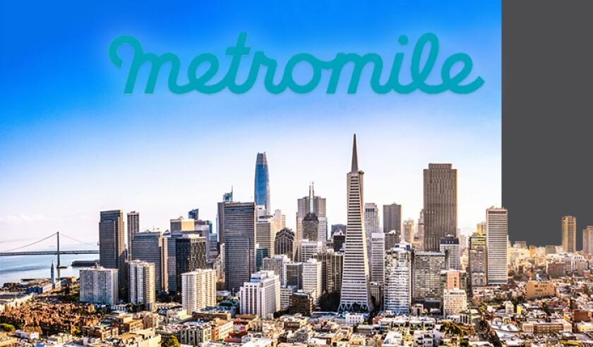 metromile-logo-san-francisco.jpg