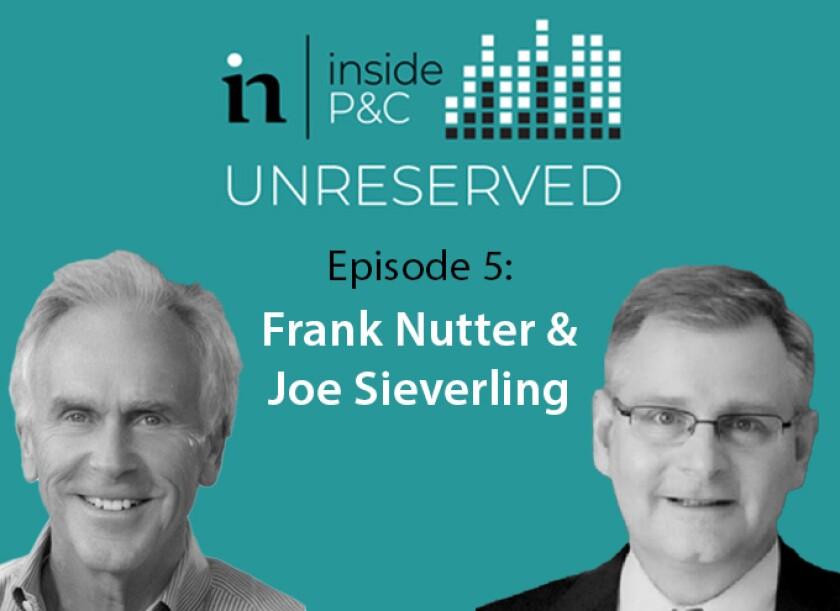 Frank Nutter and Joe Sieverling IPC Unreserved Episode 5.jpg