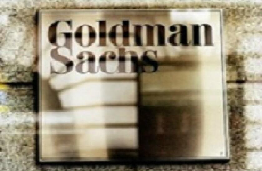 Goldman Sachs_230px