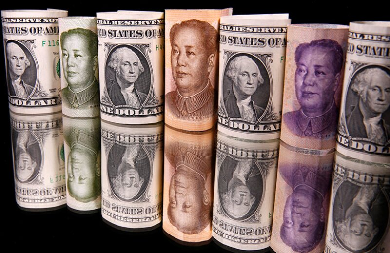 RMB-dollar-rolls-renminbi-R-780.jpg