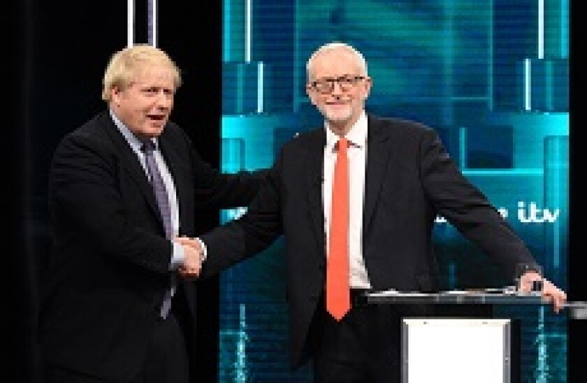 Boris_Jonhson_Jermey_corbyn _PA_230x150_dec5