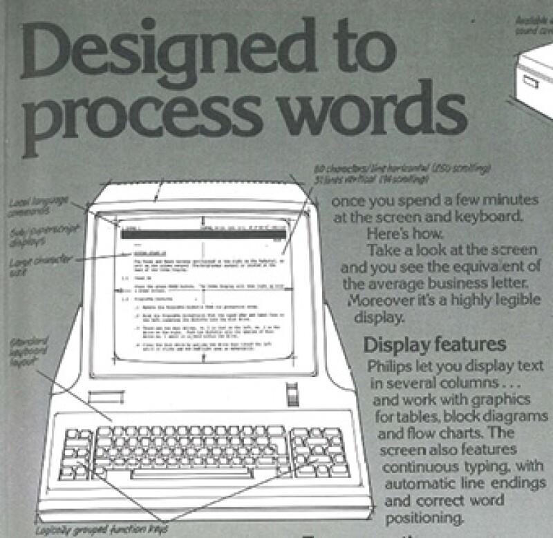oldtech-process-340