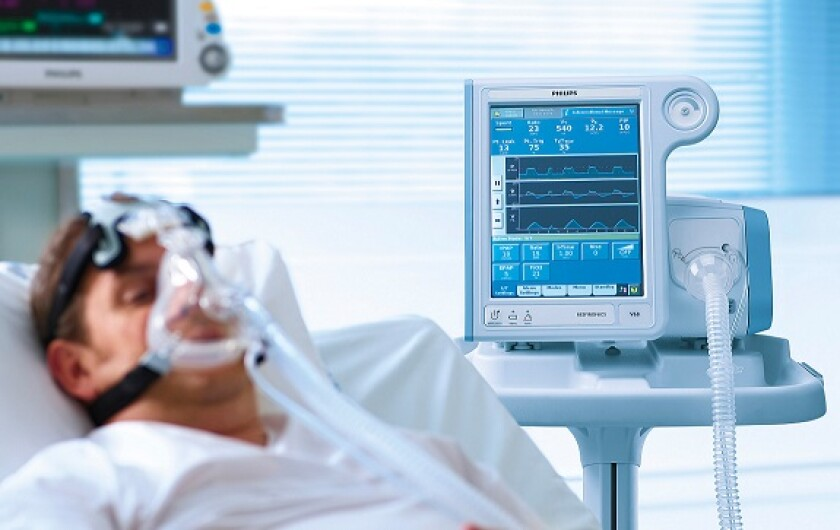Philips medical hospital health respiratory from co media gallery 575x375