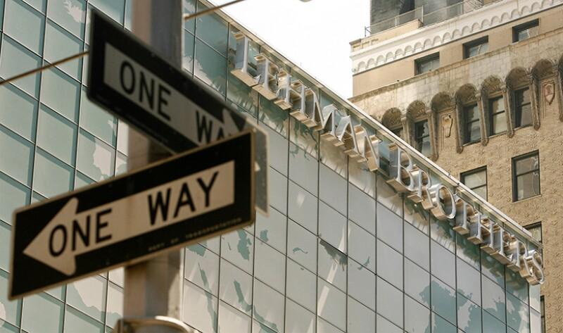Lehman-Brothers-one-way-R-780