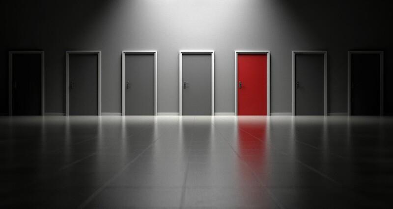 doors-choice-gamble-risk-780.jpg