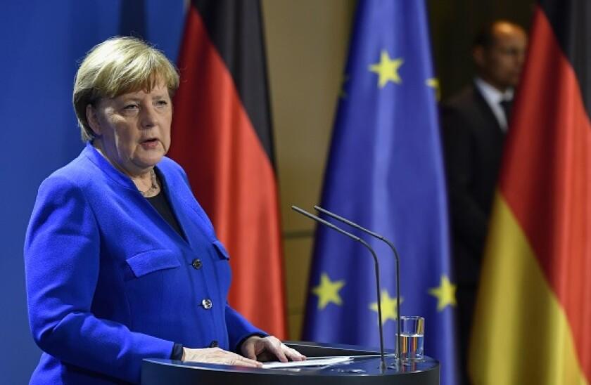 Merkel_Angela_PA_575x375_200320